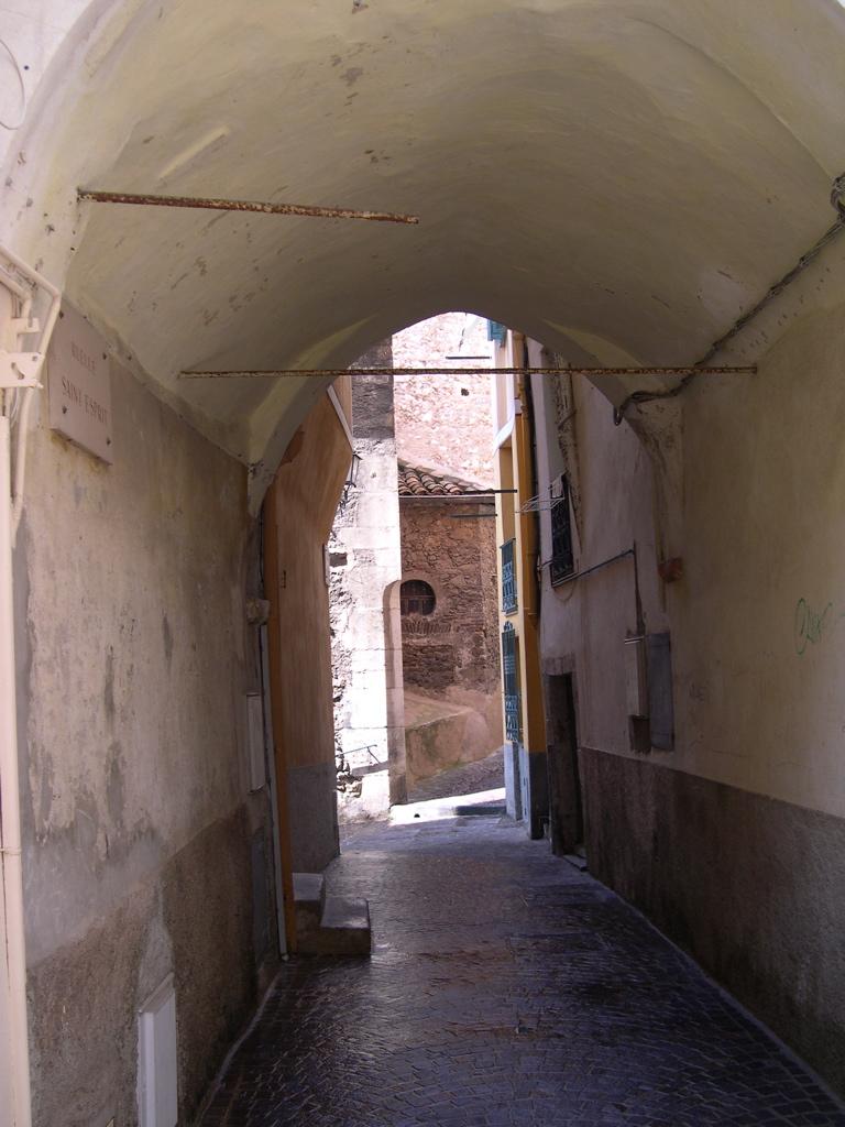 archstreet
