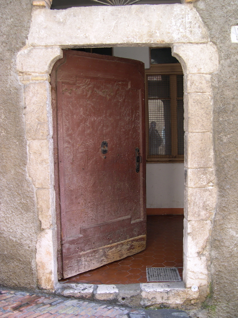 nicedoor